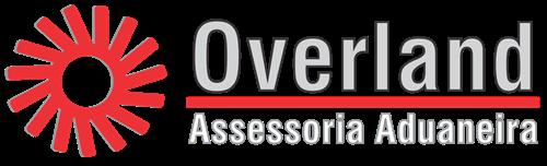 Overland - Assessoria Aduaneira